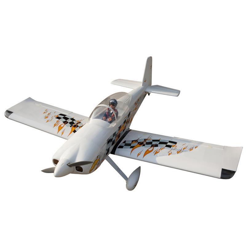 Vans RV-8 Eagle Seagull Models