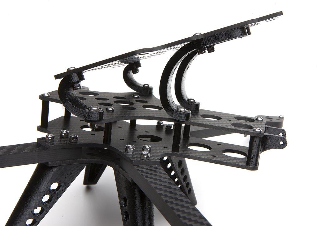Thicc 2.0 Shen Drones