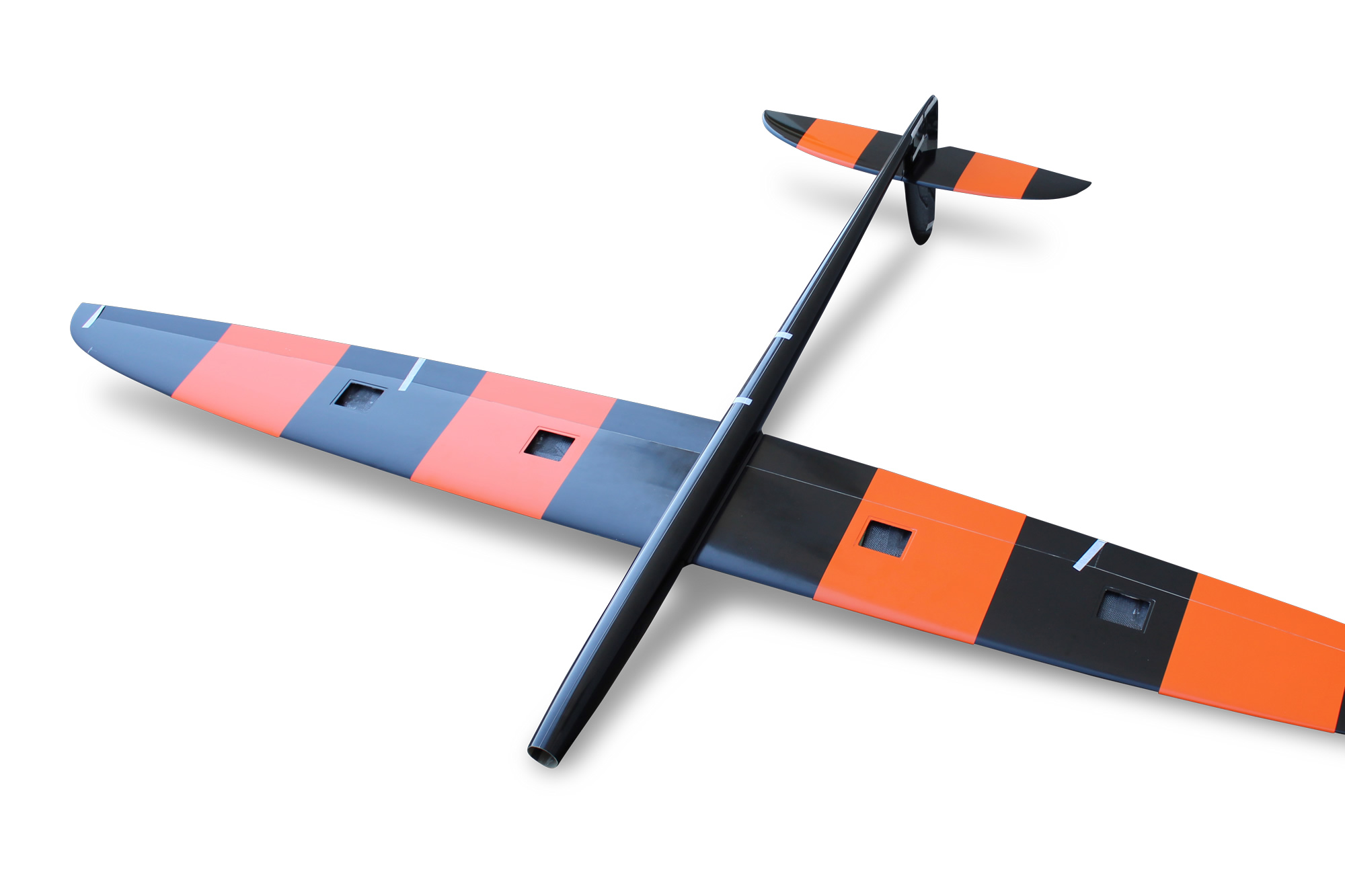 Blizzard Tomahawk Aviation