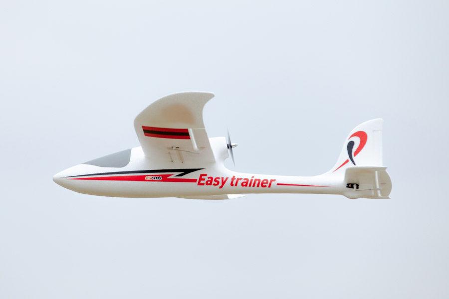 Easy Trainer V2 fms