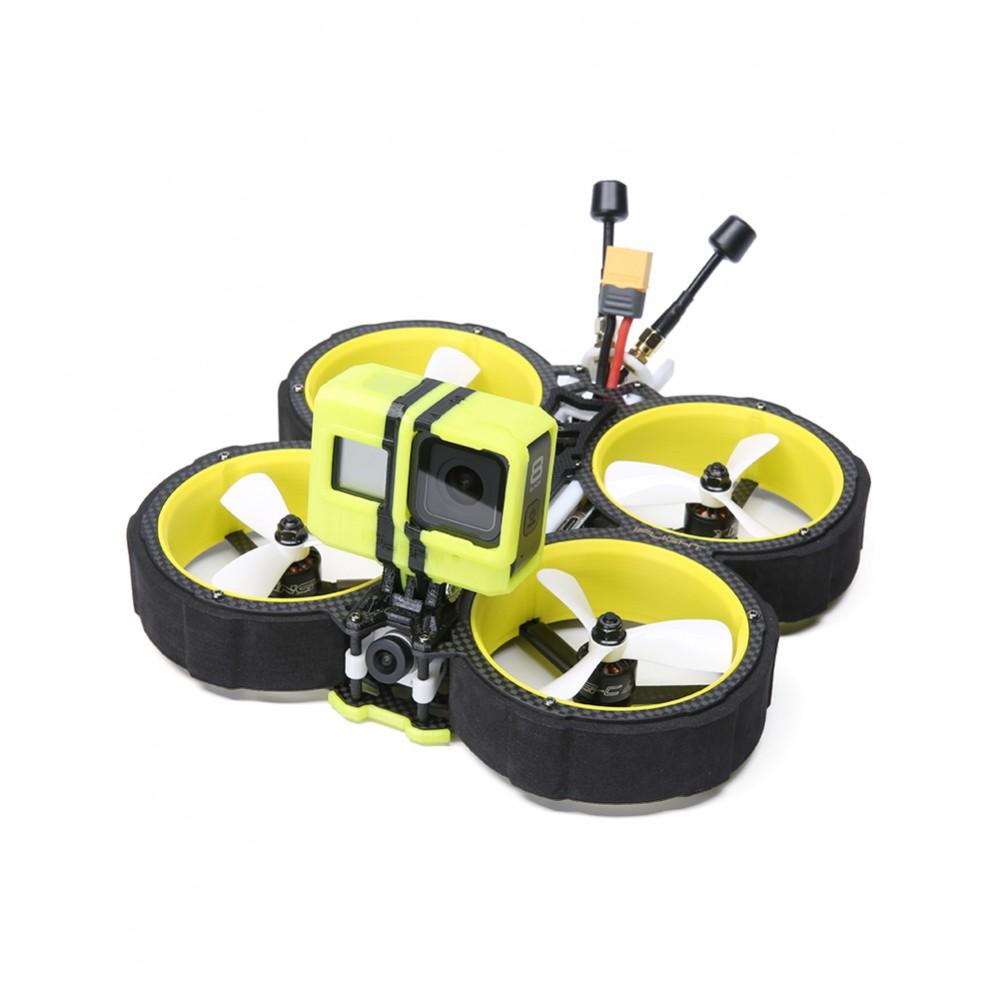 BumbleBee HD V2 iFlight