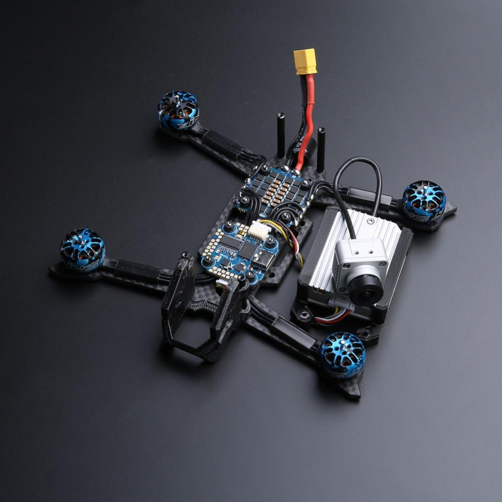 Titan H3 iFlight