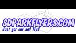 SDParkflyers