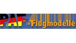 PAF Flugmodelle