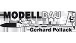 Modellbau Pollack
