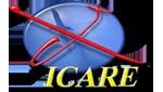 Icare RC