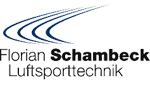Schambeck