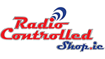 Radio Controlled Shop