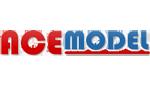 ACE Model