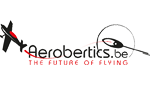 Aerobertics