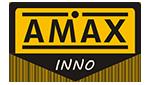 AMAX Shop